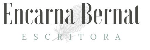 Encarna Bernat - Escritora